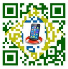 aplicativo1